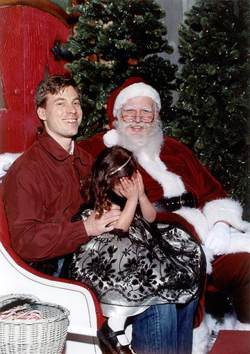 Santa2006